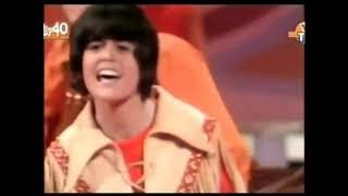 The Osmonds ~ One Bad Apple (with Lyrics) 1971