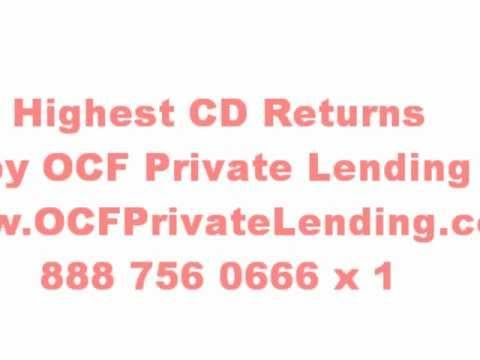 private-lending-vs.-the-pros-&-cons-of-cds-investing.