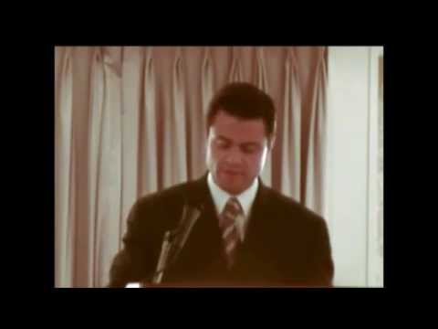 LA DICTADURA PERFECTA - NUEVO TRAILER #LACAJACHINA