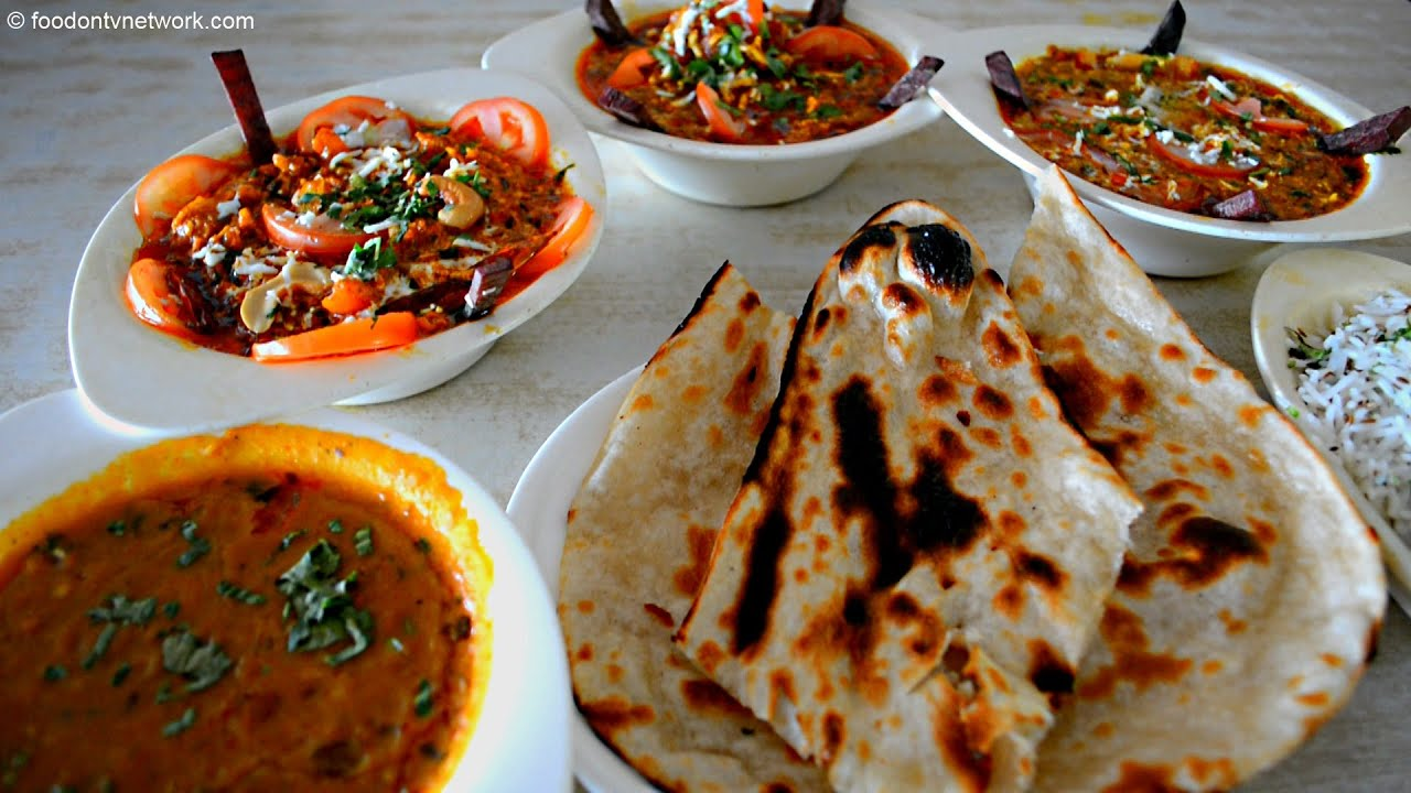 Top 7 most popular indian restaurant dishes indian food for Cuisine restaurant