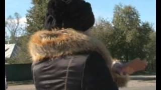Черниговская область: ГАИ сбила мотоциклистов(, 2010-10-18T18:02:02.000Z)