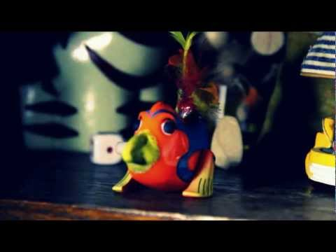 Possimiste - Clockworkbird