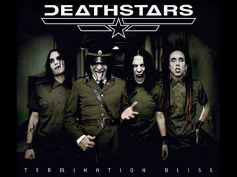 Deathstars – The Greatest Fight on Earth (with lyrics)