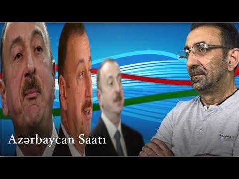 """İçəridə və bayırda """"izqoy"""" prezident. Niyə belə oldu?"""