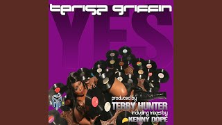 Yes (Terry Hunter BANG Sundays Club Mix)