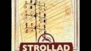 Strollad-Le temps du Telegramme (live)