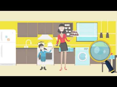 Москоммебель - качественные кухни на заказ от производителя
