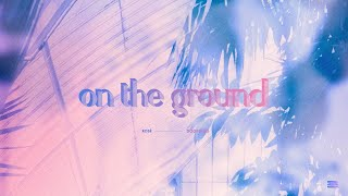 Download ROSÉ - On The Ground Piano Cover