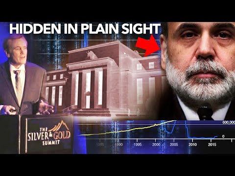Decoding The Elite