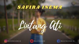 Download Safira Inema - Lintang Ati Lirik | Lintang Ati - Safira Inema Lyrics