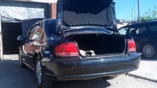 осмотр авто перед покупкой дядей ВАСЯЙ(, 2015-06-02T06:28:49.000Z)