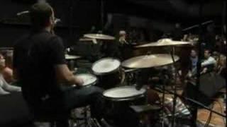 Ben Folds - Myspace Gig - Bitches Ain