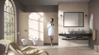 Керамическая плитка для ванной(, 2015-05-20T10:35:07.000Z)