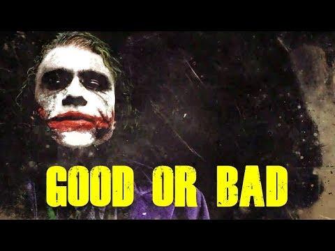 Joker Quotes Whatsapp Status Video Ezra 420