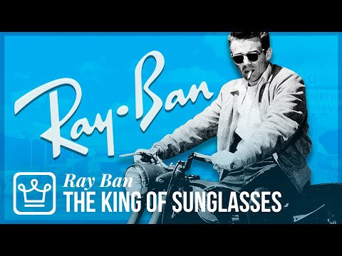how-ray-ban-became-the-king-of-sunglasses