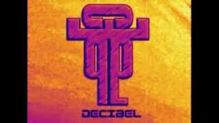 Decibel - Naagin - the lady cobra