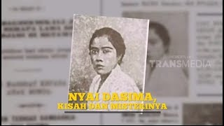 Download lagu KISAH DAN MISTERI NYAI DASIMA
