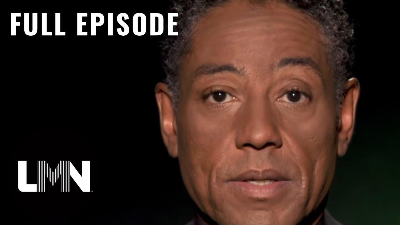Download The Haunting Of... Giancarlo Esposito (Season 2, Episode 4) | Full Episode | LMN