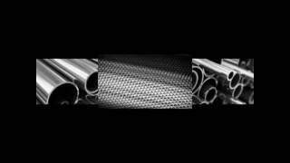 Металлопрокат(, 2016-10-13T16:13:21.000Z)