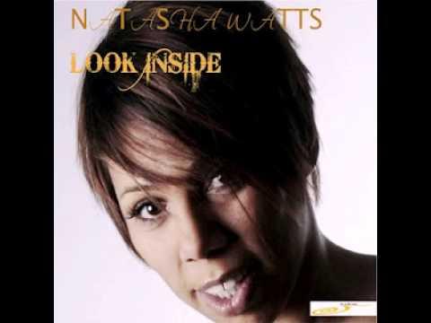 Natasha Watts - Look Inside (Glenn Thornton SLAAG Original Mix)