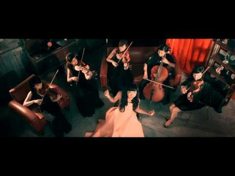 Chậm Lại Một Phút - Đạo Diễn Triệu Quang Huy - Văn Mai Hương (Film Ninja 4K Productions)