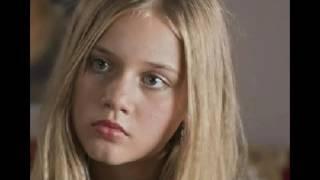 Тонкий лёд 11 и 12 серия смотреть анонс 04 10 2016 на Первом канале