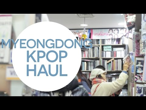 myeongdong-kpop-haul-+-tips-in-kpop-shopping---korea-december-2016