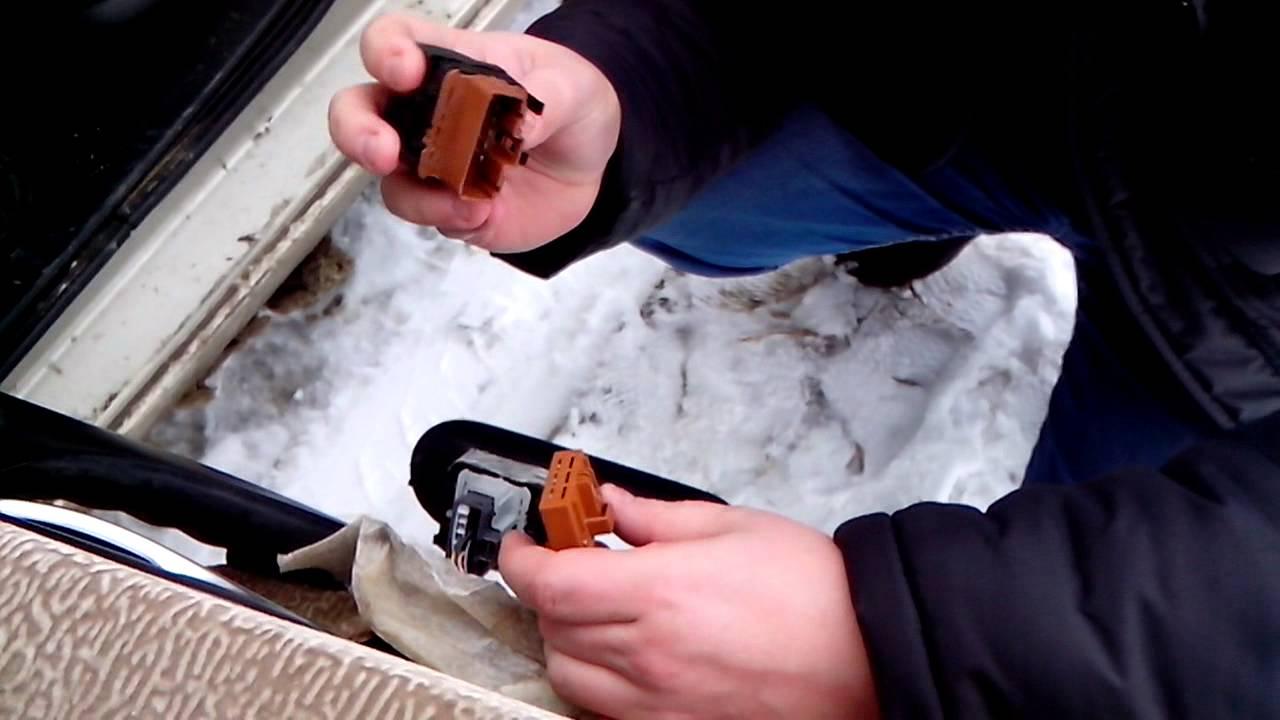 детали стеклоподъемников - ролики стеклоподъемников, тросики .