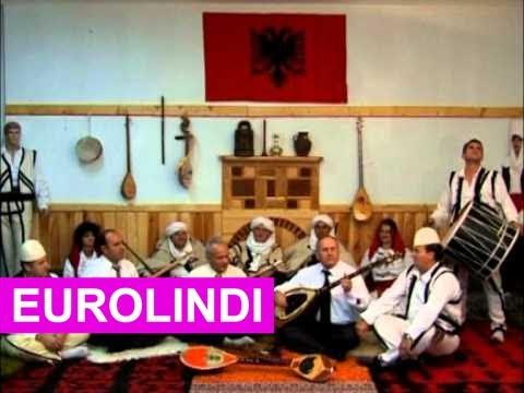 Vellezerit Qetaj ,, Adrian Krasniqi ,,