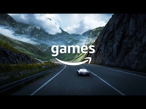 The Grand Tour Game Official Gameplay Trailer