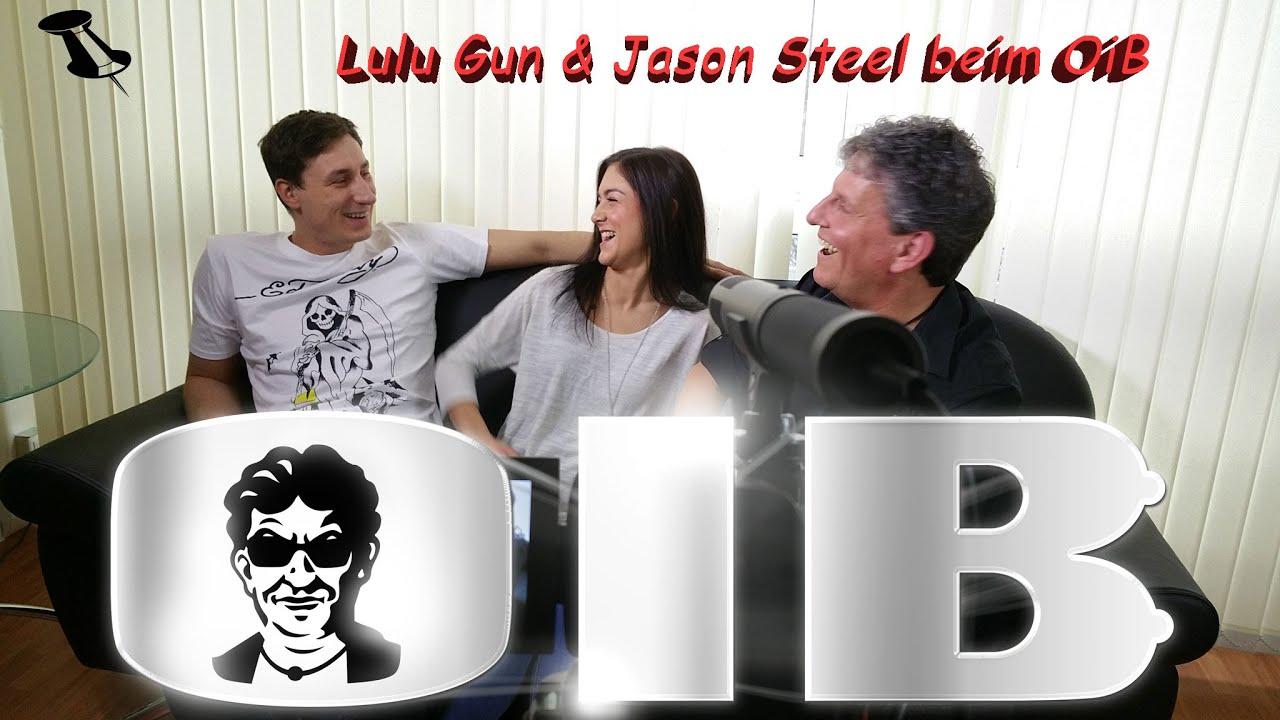 Jason Steel bumst Meli Deluxe vor ihrem Cuckold