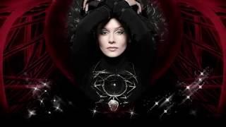 Emma Shapplin - La Notte Etterna (English Subtitles)...