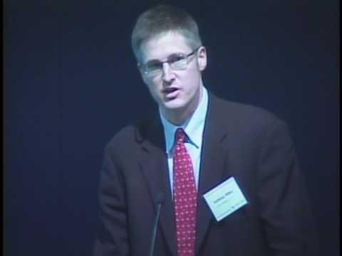 Hot Topics in IP Law | New Frontiers on Online Trademark