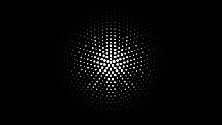🎧 SONIDOS | fase 1 🔴