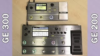 free mp3 songs download - Mooer ge 300 mp3 - Free youtube converter