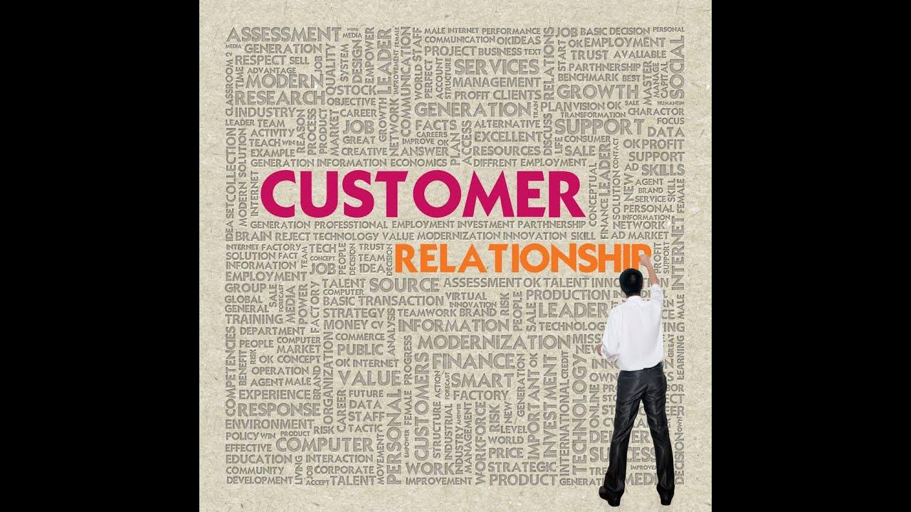 delivering customer value though marketing essay