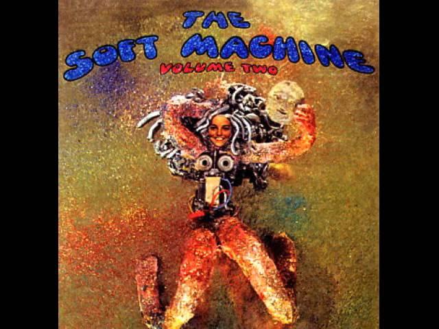 soft-machine-hulloder-ffreshness