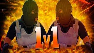KELEŞLE [AK-47] ONE TAP NEDİR NASIL YAPILIR - ABONELERLE 1V1 #3