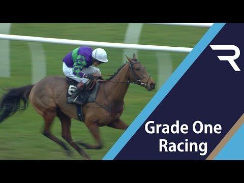 2019-betway-challow-novices'-hurdle-(grade-1)---racing-tv
