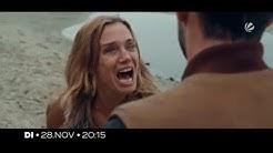 Das Nebelhaus Trailer #2 | DI 28.11.2017, 20:15 Uhr | SAT.1