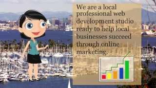 Web Design San Diego   Website Development San Diego   SEO San Diego