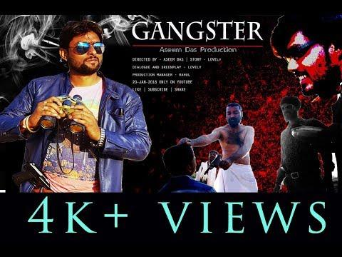 Gangster - A short film