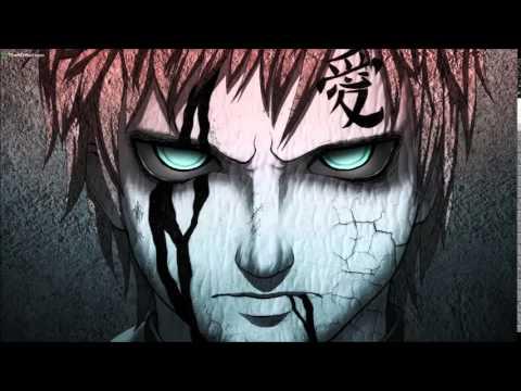 Anti-Nightcore - Sound of Madness