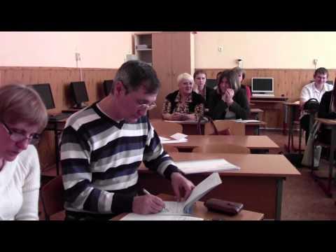 """Обзор ЯНВАРЯ 2013 г. в МБОУ ДОД ГЦВР """"ДОСУГ"""""""