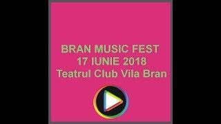 BRAN MUSIC FEST 2018- PROMO