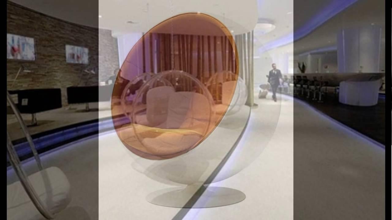 Купить мебель в туле для дома и офиса по выгодным ценам в магазине «12 стульев».