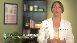Weight Loss Solutions - Progressive Medical Center