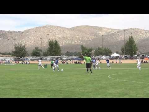 2015 08 01 Villa vs San Juan SC Nevada 04