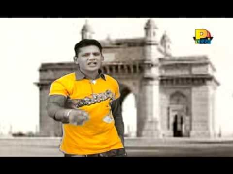 Meri majboori Latest Song Of 2012 By Subhash fauji From Album Mastani Madam Full Video