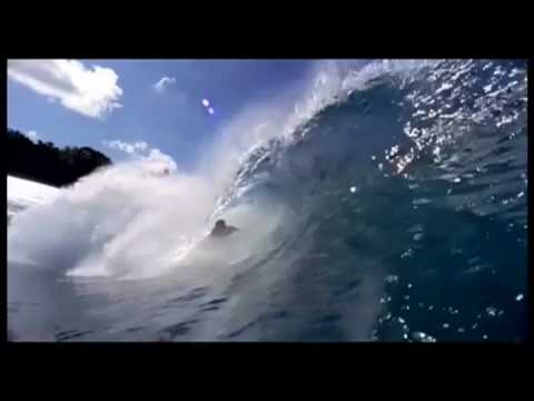 Mavericks Sequence 1 H 264 Full
